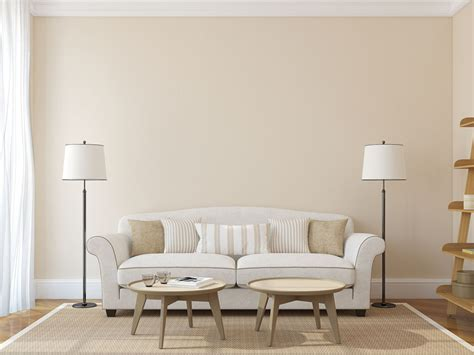 canapé aubergine living room paint colors for 2018