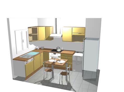 montage cuisine brico depot meuble de cuisine en coin cuisine en image