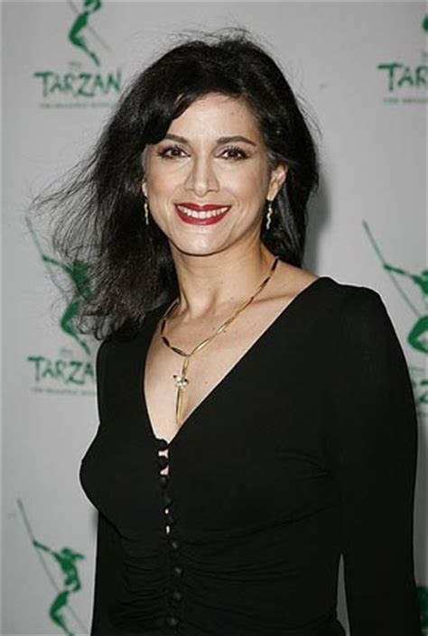 saundra santiago net worth sandra santiago photo 2006 05 10