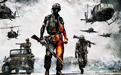 Soldier Army Wallpapers Wallpapercave Awesome