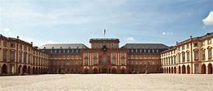 Unit Office Mannheim : universit t mannheim newsroom ~ Markanthonyermac.com Haus und Dekorationen
