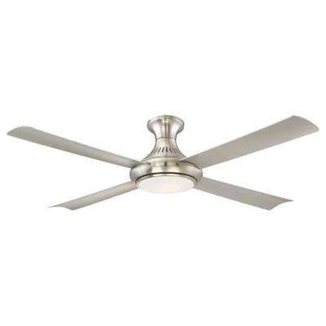 remote control included ceiling fans ceiling fans