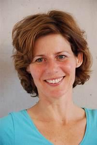 Abrechnung Physiotherapie Krankenkasse : institut f r manuelle therapie team ~ Themetempest.com Abrechnung