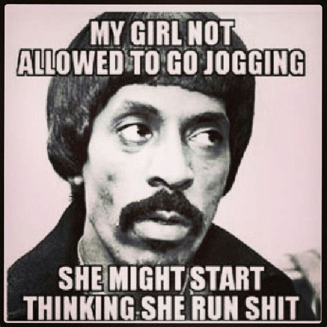 My Girl Not Allowed To Meme - ike turner quotes quotesgram