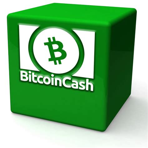 Bitcoin cash like bitcoin, bitcoin cash is a cryptocurrency with its own blockchain. Bitcoin Cash Miners Break Records Processing Multiple 32 MB Blocks - E-Crypto News