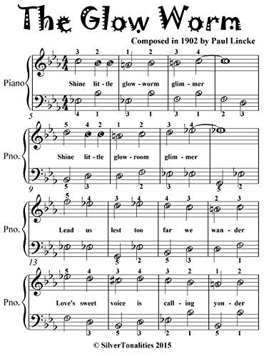 You can reach the notes of this song for piano with do re mi and a b c version. Let It Go Beginner Easy Piano Sheet Music With Letters   piano sheet music pop songs