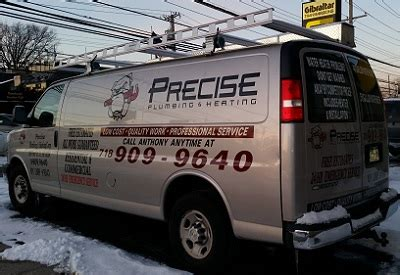 Professional Plumbing & Heating Technicians In Arrochar