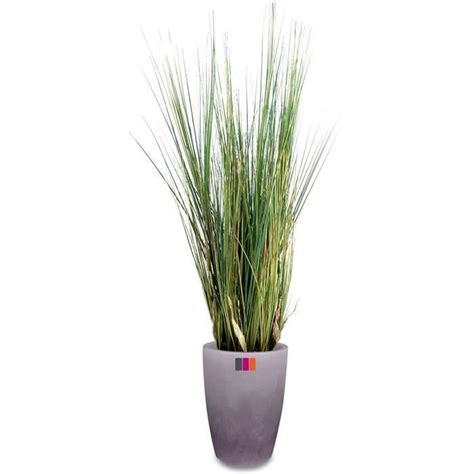plante interieur et exterieur plantes artificielles exterieur pas cher