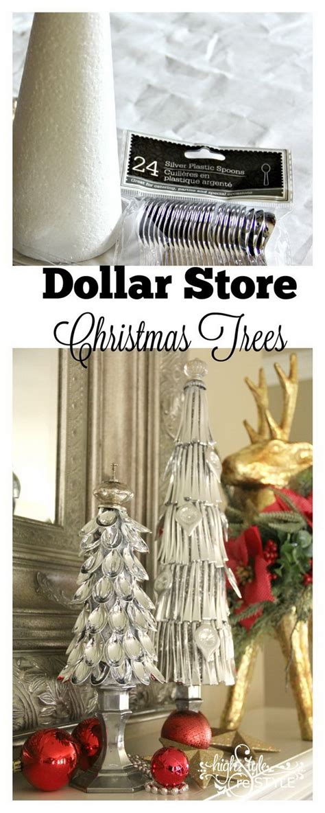 dollar tree christmas letters 40 frugal and festive diy dollar store decoration ideas listing more