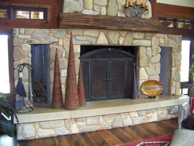 Fireplace Mantels  Monterey Bay Cast Stone