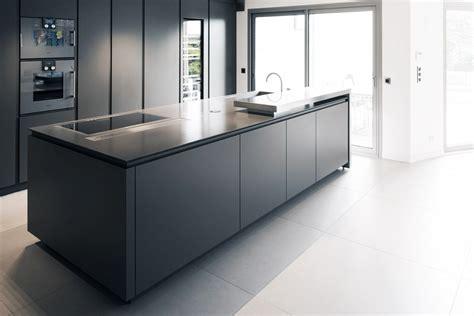plan de travail cuisine avec evier integre meuble cuisine evier integre ces ce qui est tonnant cu0027est quu0027il est comme une table