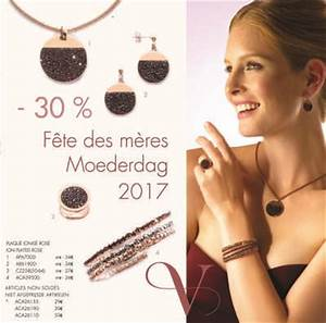 bijoux victoria 2018 soldes With robe fourreau combiné avec bracelet cuir pandora pour homme