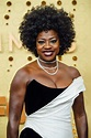 Viola Davis Is Changing What it Means to Be a Black Woman ...