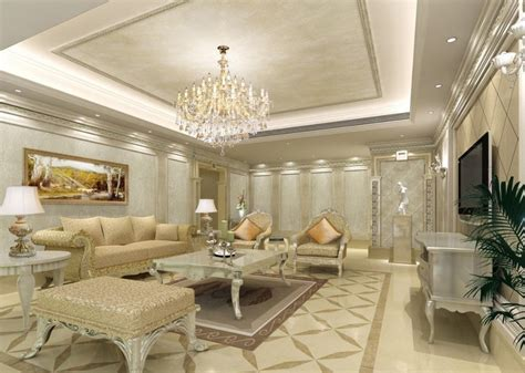 home drawing room interiors ceiling designs for drawing room 3d house free 3d house pictures and wallpaper