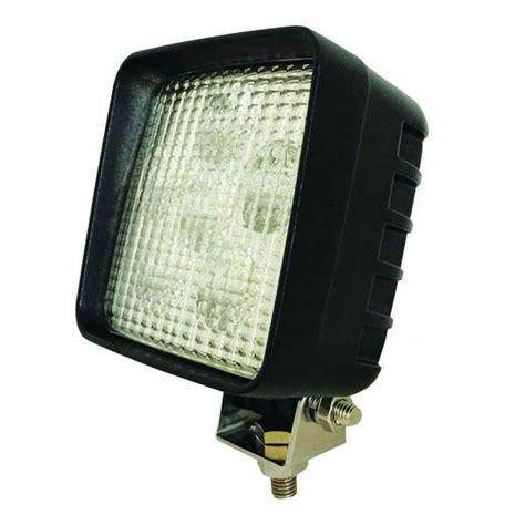 eco led lights eco led forklift headlight quality forklift