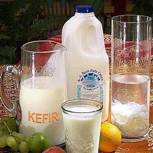 Молочная сыворотка чистка печени