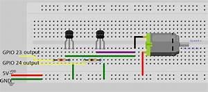 Motor Speedcontrolling With Transistor  Pwmortransistor