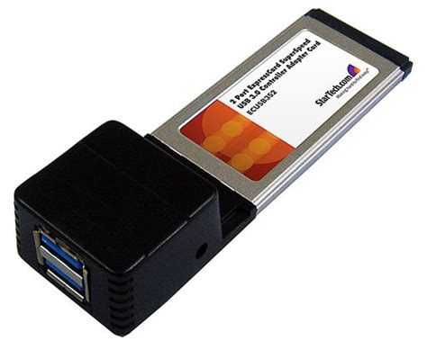 What Should I Use My Expresscard Slot For Vertical Business Card Template Pdf For Commercial Use Cardworks Software Full Version Definition Website Titles Funny Photoshop 10 Per Page In Pages