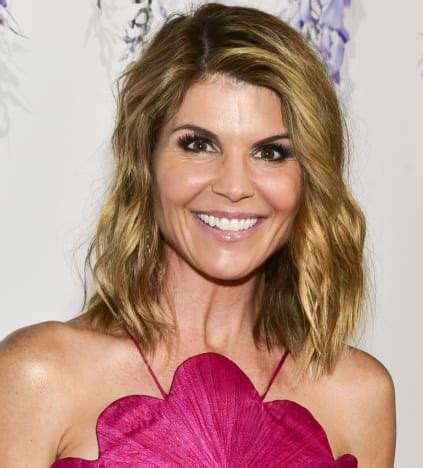 Lori Loughlin Gets Hit With New Charges, Is Totally Going ...