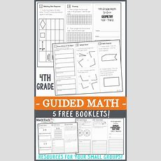 17 Best Images About Math Worksheets On Pinterest Free