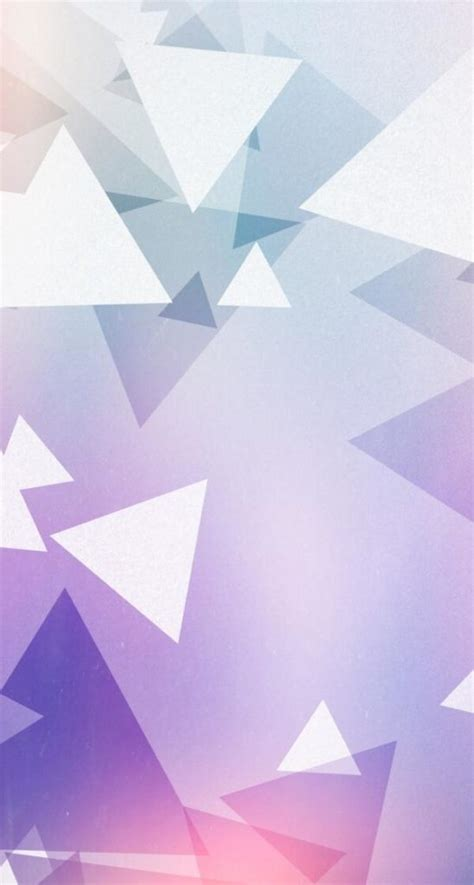top  geometric wallpapers  iphone  ipad