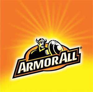 Armor All Camp Abbot Trading Co