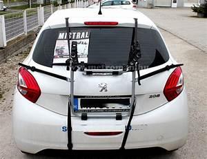 Mistral Auto : aut s ker kp rtart h ts ajt ra r gz thet menabo mistral 3 ker kp r sz ll t csomagtart ~ Gottalentnigeria.com Avis de Voitures
