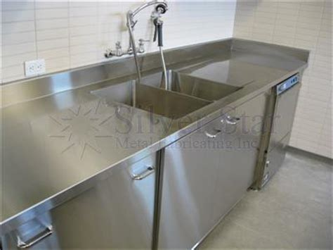 stainless steel commercial kitchen cabinets stainless steel commercial kitchen cabinets home