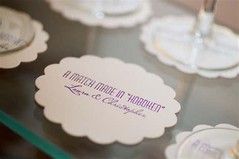 Wedding Favor Presentation  Wedding Planning Blog. Wedding Planner Guide Cebu. Simple Wedding Dresses Miami. Wedding Speech Keys. Wedding Music Jason Mraz. Traditional Tattoo Wedding Invitations. Wedding Expo Kemayoran 2016. Wedding English Style. Wedding Accessories Portland
