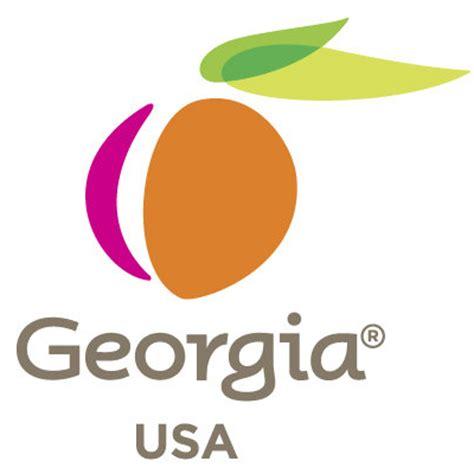Image result for georgia peach