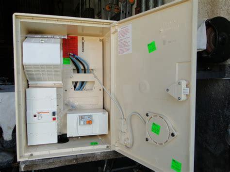 coffret compteur electrique exterieur 28 images coffret electrique exterieur pour compteur