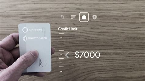 This cookie is necessary for making credit card transactions on the website. Check your credit card balance in AR with this new Apple Card concept   iMore