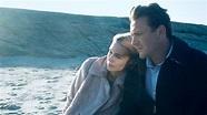 The Discovery (2017) Movie Review   CineFiles Movie Reviews