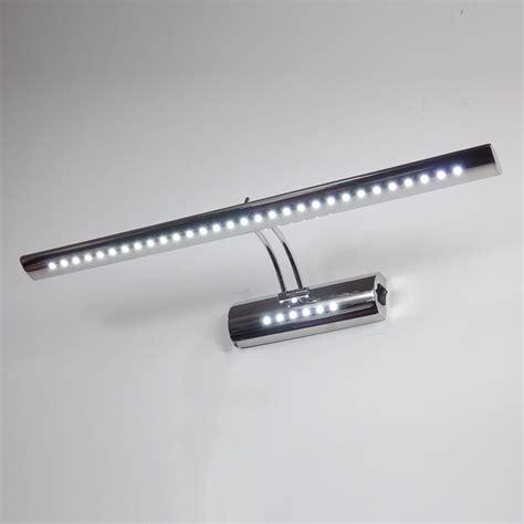 dressing table lights 7w led rotate 180 176 wall lights aisle bathroom light