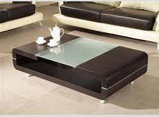 Center Table 97, Living Room Gharwakhri Furniture Store