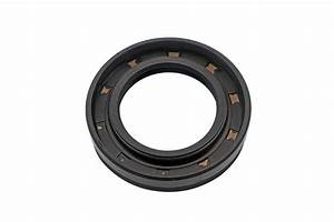 Manual Transmission Output Shaft Seal Replacement  Acdelco