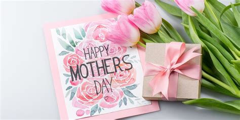 write   mothers day card mothers day card