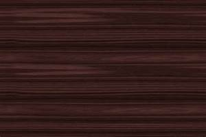 Dark brown fine wood texture download free textures