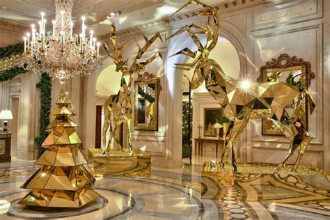 Christmas Decor At Four Seasons Hotel  Luxury Topics. Best Christmas Decorations Outdoor. Christmas Tree Decorations Discount. Decorations For Christmas Tree Pinterest. Christmas Decoration Ideas John Lewis. Christmas Decorations Grinch Stealing Lights. Christmas Decorations Presents That Light Up. Cheap Christmas Cake Decorations Uk. Diy Christmas Decorations Out Of Paper