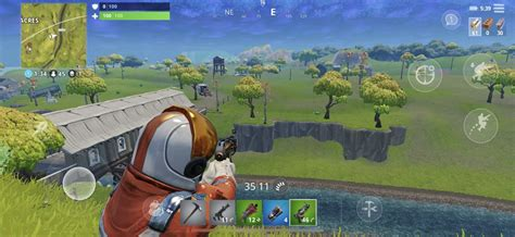 fortnite  apple iphone nounou cathofr