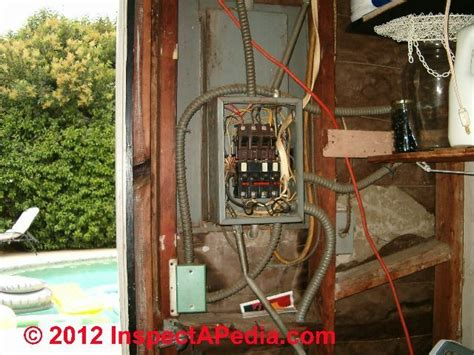 17 Best Images About Electric Wiring Residential On