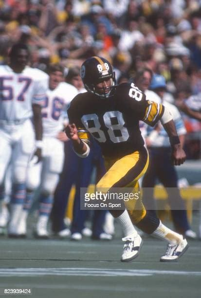 60 Top Lynn Swann Pictures Photos And Images Getty Images