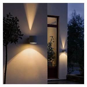 Luminaire Exterieur Pas Cher : eclairage exterieur design pas cher magasin de luminaire ~ Dailycaller-alerts.com Idées de Décoration