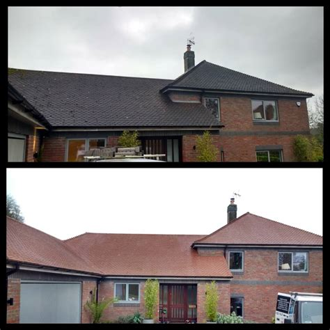 roof cleaning  milton keynes awc roof cleaning experts