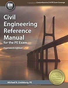 United Engineerings  Exams