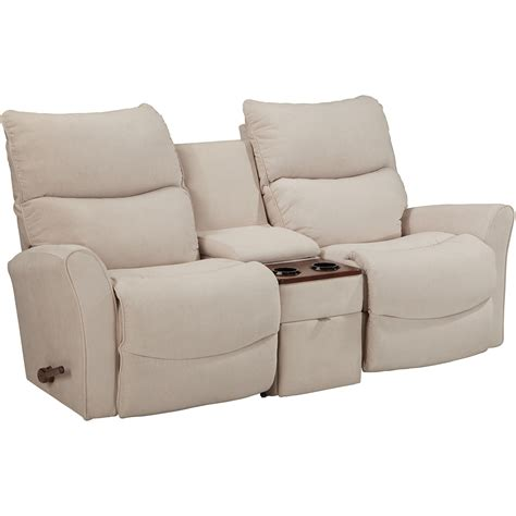 Lazyboy Loveseats by Lazyboy Sectional Sofa Lazy Boy Sectional 6