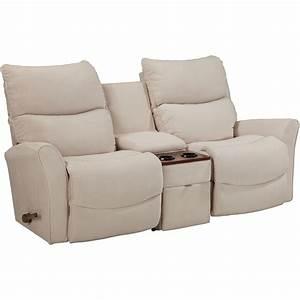 lazy boy sectional sofas la z boy james sectional harris With sectional sofas la z boy