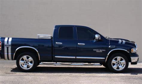 dodge truck world  dallas cowboys hood spear mod