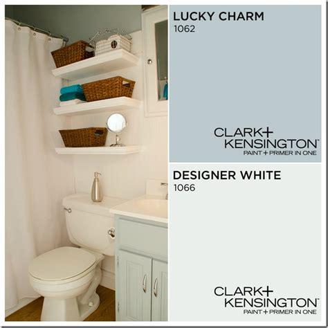 designer white paint home safe