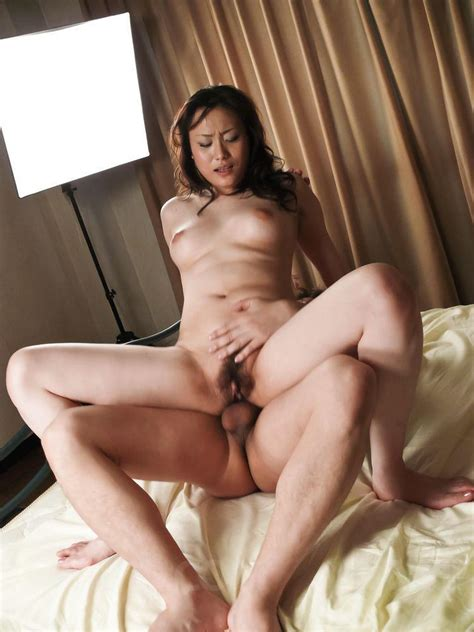 Watch Porn Pictures From Video Hitomi Aizawa Asian With Huge Cans Gets Vibrator And Fingers